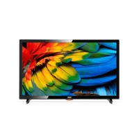 """TV 19"""" Led Aoc LE19D1461 Função Monitor"""