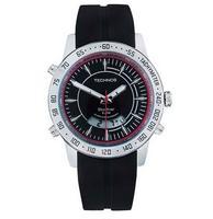 Relógio de Pulso Technos T205FD 8P Masculino Analógico   JáCotei ac0858c47e