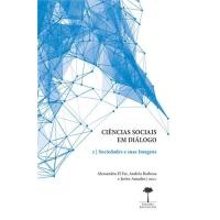 Ciências Sociais em Diálogo - 2-Sociedades e suas imagens