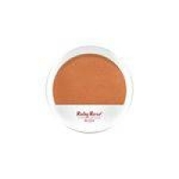 Blush Hb-6104 Cor B6 Ruby Rose