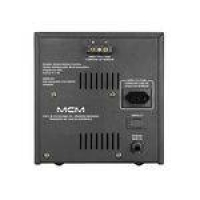 Módulo de Bateria MCM para Nobreak MBA Overtime