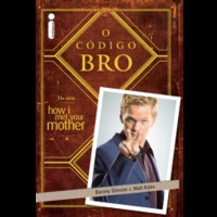 Ebook - O código Bro