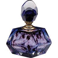Frasco para Perfume Bon Gourmet Veneza Lilás
