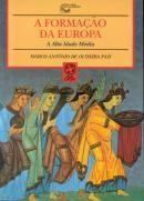 Formação da Europa: a Alta Idade Media