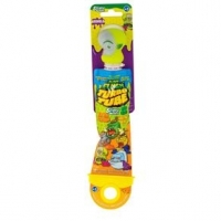 Geleca Slimy Squeze Tubo Turbo Gromble DTC