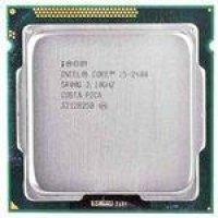 Processador Intel Core I5 2400 O&m