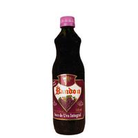 Suco Randon Uva Integral 500 ml Vinhos Randon Ltda.