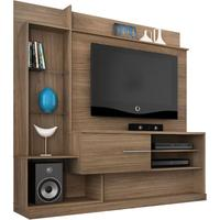 Home Theater Madetec Dimas Amêndoa