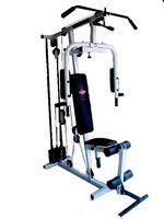 Estações de Musculação Kenkorp EMK-2610