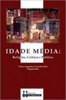 Idade média - religião, cultura e politica