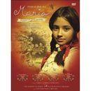 Hoje é Dia de Maria 3 DVDs - Multi-Região / Reg. 4