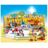 Playmobil Loja de Bebês 9079 Sunny
