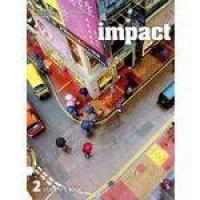 Impact 2 Sb - British