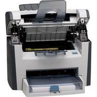 Impressora Multifuncional HP LaserJet 3050