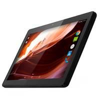 Tablet Multilaser NB253 M10A 10\