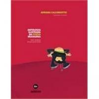 Antologia ilustrada da poesia brasileira - Para crianças de qualquer idade