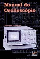Manual do Osciloscopio