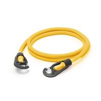 Elastico Adicional Cepall Nado Golfinhado Light 400043 Amarelo