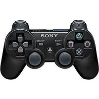 Controle PS3 Sony Dual Shock Wirelles