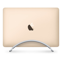 Suporte Twelve South BookArc para MacBook