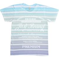 Camiseta Joy Premium