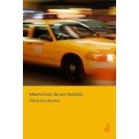 Memórias de Um Taxista Jaguatirica Digital