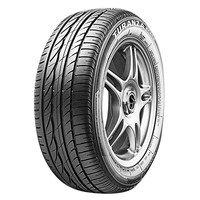 Pneu Bridgestone Turanza Aro 16 185/55 R16 ER300