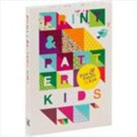 print and pattern kids