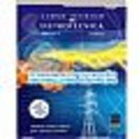 Curso Técnico Eletrotécnica - Ensaios e Manutenção de Máquinas Elétricas - 2010