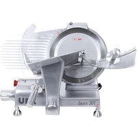 Cortador de Frios UPX Industrial Laser300