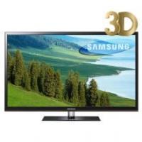 TV 51 Plasma 3D Samsung PL51D490