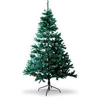 Árvore Pinheiro Christmas Traditions A75G0787B 1.80m
