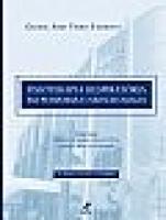 Fisioterapia Respiratória em Pediatria e Neonatologia - 2ª Edição - 2011