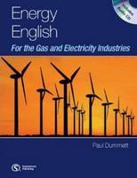 Energy English For the Gas and Electricity Industries - Importado 2011 Edição 1