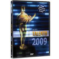 Troféu Talento 2009 - Multi-Região / Reg.4