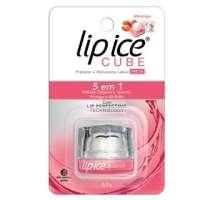 Protetor Labial Lip Ice Cube Fps 15 12582217