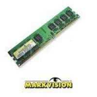 Memória Ddr3 4gb 1333mhz P/ Desktop Markvision