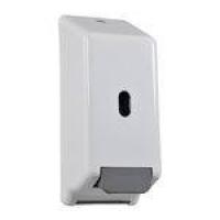 Porta Sabonetes / Shampoo