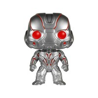 Boneco Funko Pop Marvel Avengers Of Ultron Funko