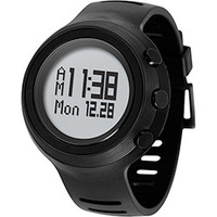 Monitor Cardiaco Oregon Smart watch SE900 Preto