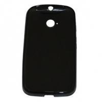 Capa TPU Motorola Moto E2 XT1505 XT1524