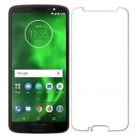 Película de Vidro para Motorola Moto G5 Plus 5,2 Polegadas XT1683