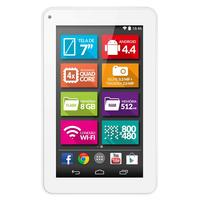 Tablet Multilaser ML Supra 7