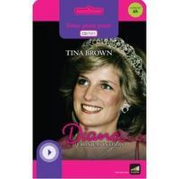 Diana - Crônicas Íntimas Audiolivro