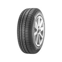 Pneu Pirelli Aro 14 P400 Evo 185/60R14 82H