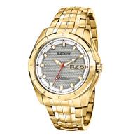 eb46d3f11ab Relógio de Pulso Magnum MA32014H Masculino Análogico