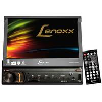 DVD Player Automotivo Lenoxx AD2615