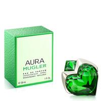 Perfume Aura Mugler Feminino Thierry Mugler EDP 30ml - Feminino