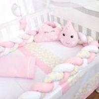Enxoval de Bebês