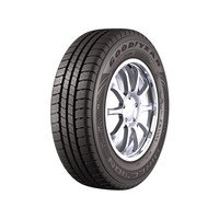 Pneu Aro 14 Goodyear Direction Touring 175/70 R14 88T